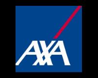 logo_axa_couleurs_ok