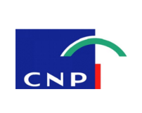 logo_cnp_couleurs_ok