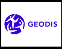 logo_geodis_couleurs_ok