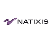 logo_natixis_couleurs_ok