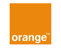 logo_orange_couleurs_ok